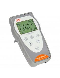 Termómetro TEMP 70 RTD para...