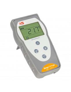 Termómetro TEMP 7 RTD para...
