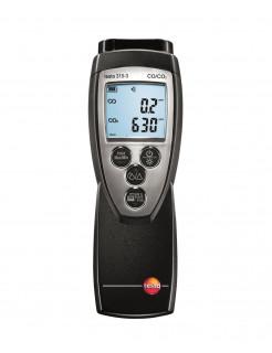 Testo 315-3 con Bluetooth
