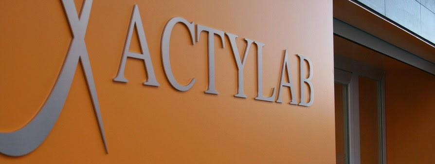 Actylab